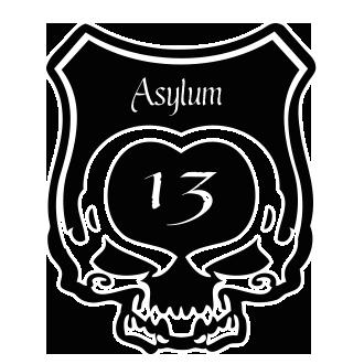 asylum13.png