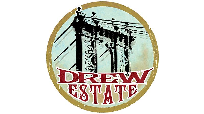 Drew Estate.jpg