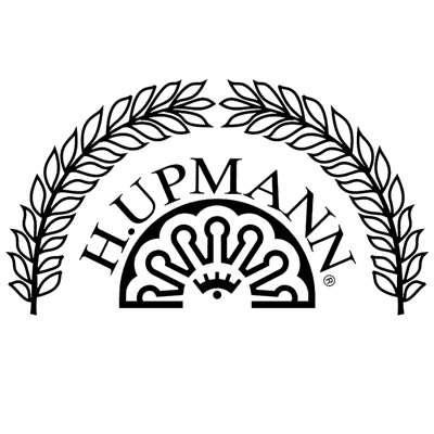 HUP-label.jpg