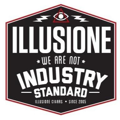 Illusione-Logo.jpg