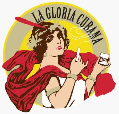 La+Gloria+Cubana.jpg