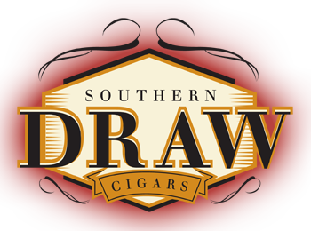Southern Draw.png