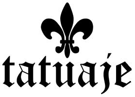 tatuaje2.png