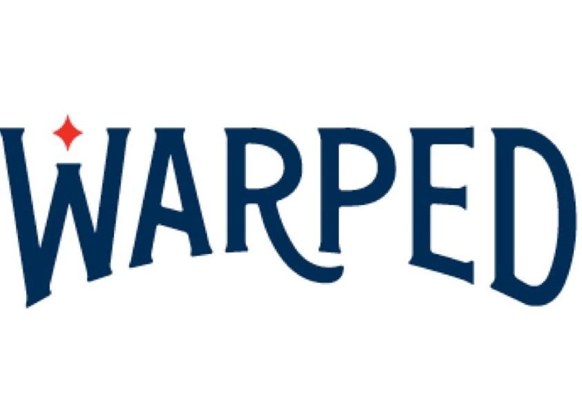 Warped-Logo.jpg