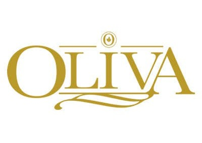 Oliva+logo.jpg
