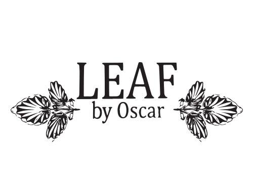 Leaf+by+Oscar.jpg