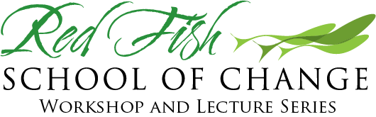 Redfish-logo-workshop-lecture-series-1.png
