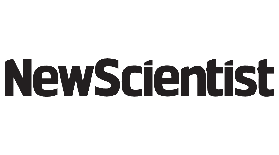new-scientist-logo-vector.png