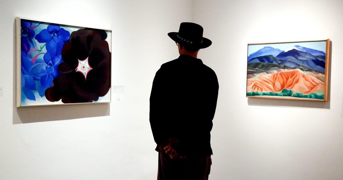 Gallery-viewing-03-1200x630.jpg