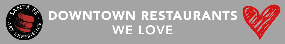 DOWNTOWN_rest_grey.jpg