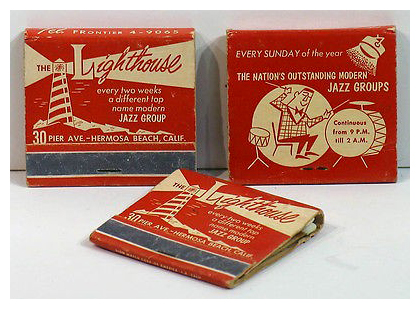 lighthouse_matches.jpg