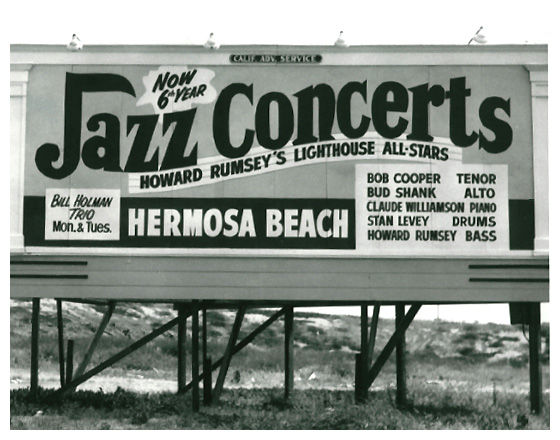 jazz_concert_sign.jpg