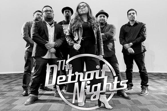 detroit_nights.jpg