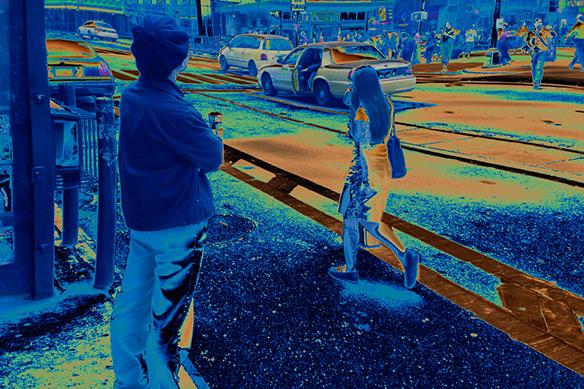 sunny_blue.jpg