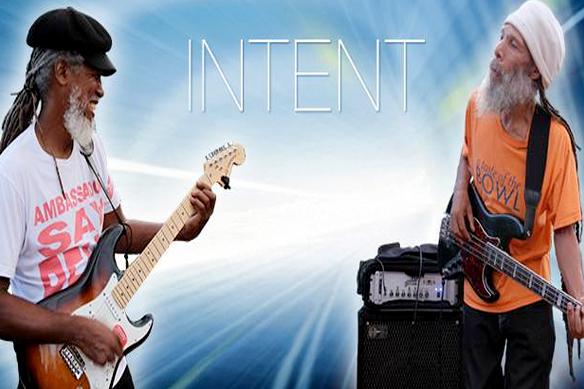 intent.jpg