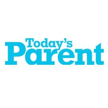 todays-parent-logo-1.jpg