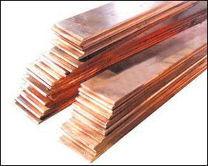 copper3.jpg