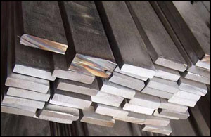 tool-steel5.jpg
