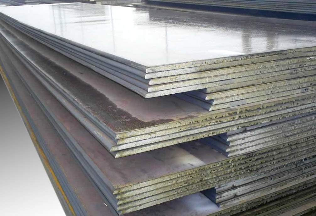 Specialty Steel.jpg