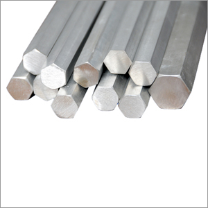 stainless steel hex bars.jpg