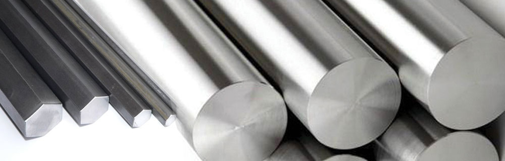 nickel-alloy-round-bars.jpg