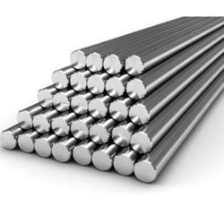 titanium-grade-12-round-bars-250x250.jpg