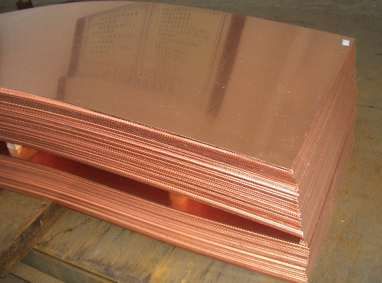 Pure-Copper-Sheet-Copper-Plate.jpg