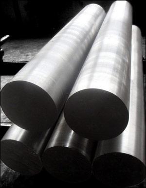 tool-steel3.jpg