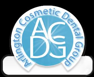 ACDG_Dental_Logo2.png
