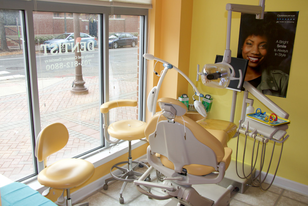 Arlington Cosmetic Dental Group Office 1.jpg