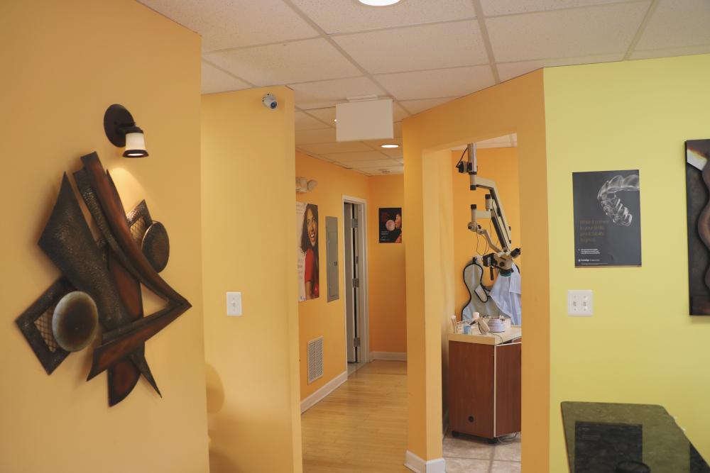 Arlington Cosmetic Dental Group Office 2.JPG