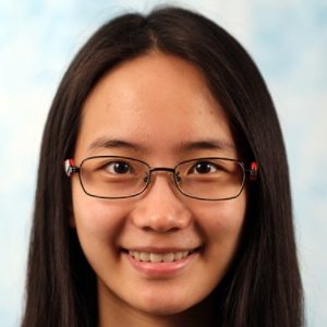 Shumian Xin, CMU
