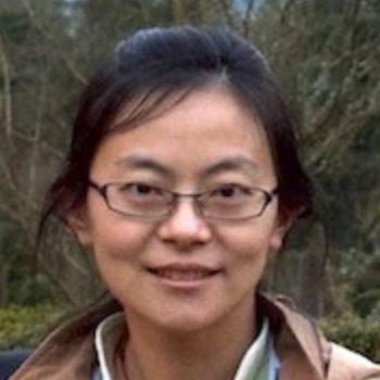 Wenqiu Yu, Rice