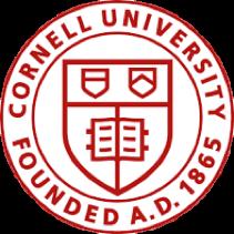 final_cornell-200jh2g.png