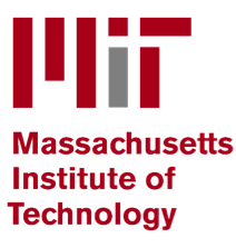 final_mit-2icn1ep.png