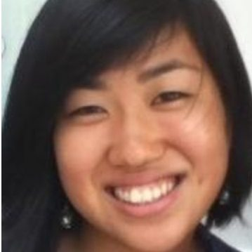 Ji Su Yoo, Harvard