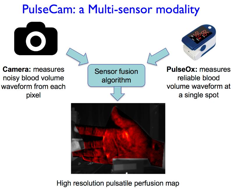 pulsecam.png