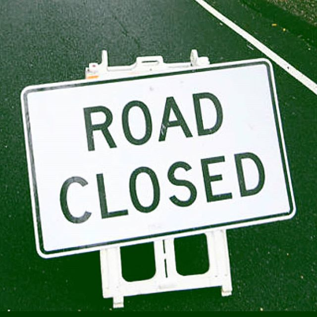 🚨Upcoming Closures🚨  We will be closing at 5pm today for a private event. . . We will be closed next Friday and Saturday (6/28-6/29) to attend a wedding. . . We will be closed at the cart on July 4th to do a public event at the Port of Camas-Washougal. Hope to see you there!