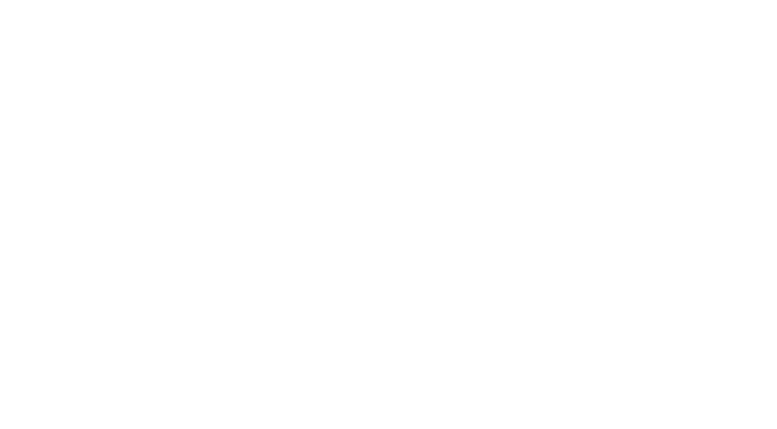 Logo White Expanded-01.png