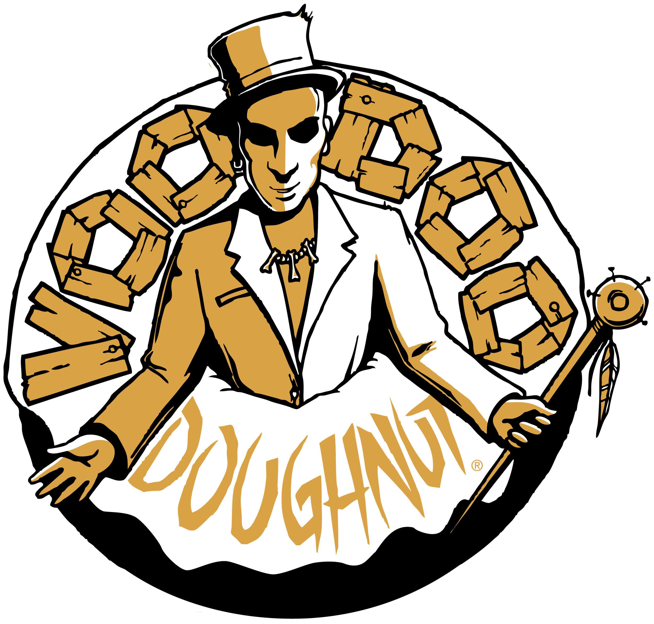Voodoo-Doughnut-Logo.jpg