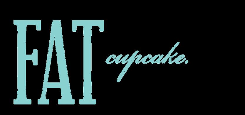 fat cupcake.PNG