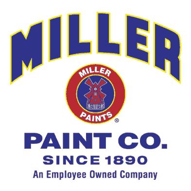 miller_paint_logo.png