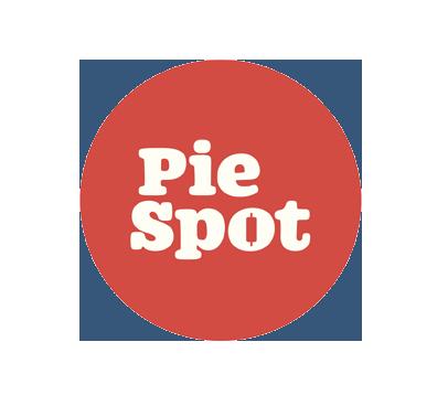 pie spot.PNG