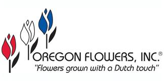 oregon flowers.JPG