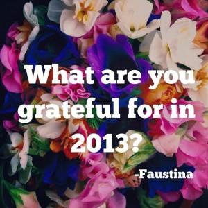 Grateful_image-e1388213464275.jpg