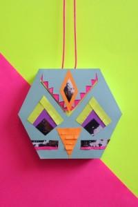 Pinata-Making-Workshop-e1383205170652.jpg