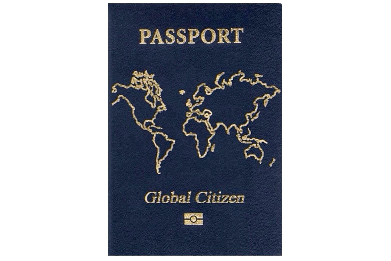 globalcitizenfaustinaco.jpg