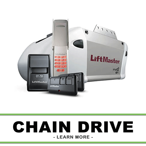 ChainDrive.png
