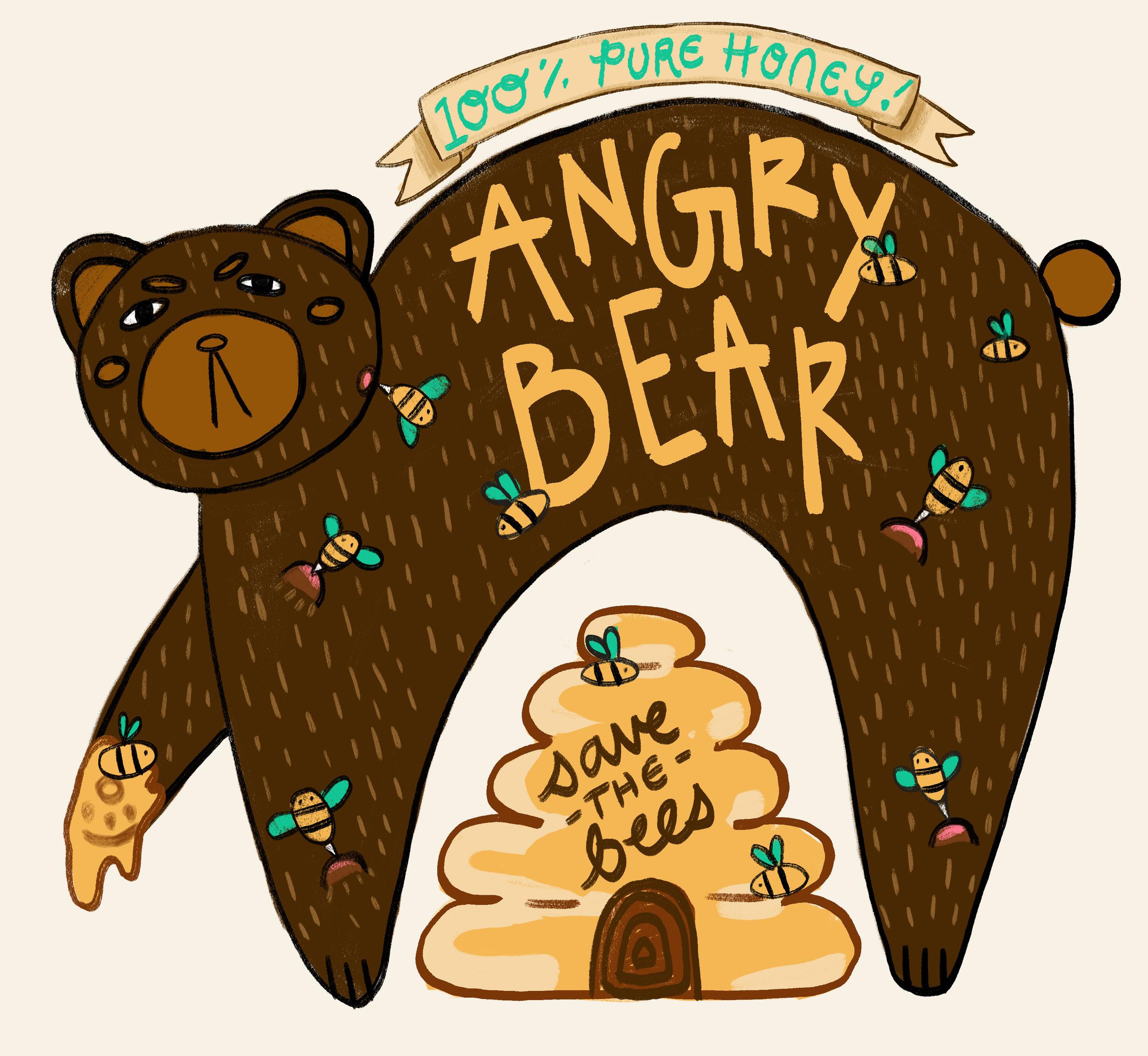 angrybear.jpg