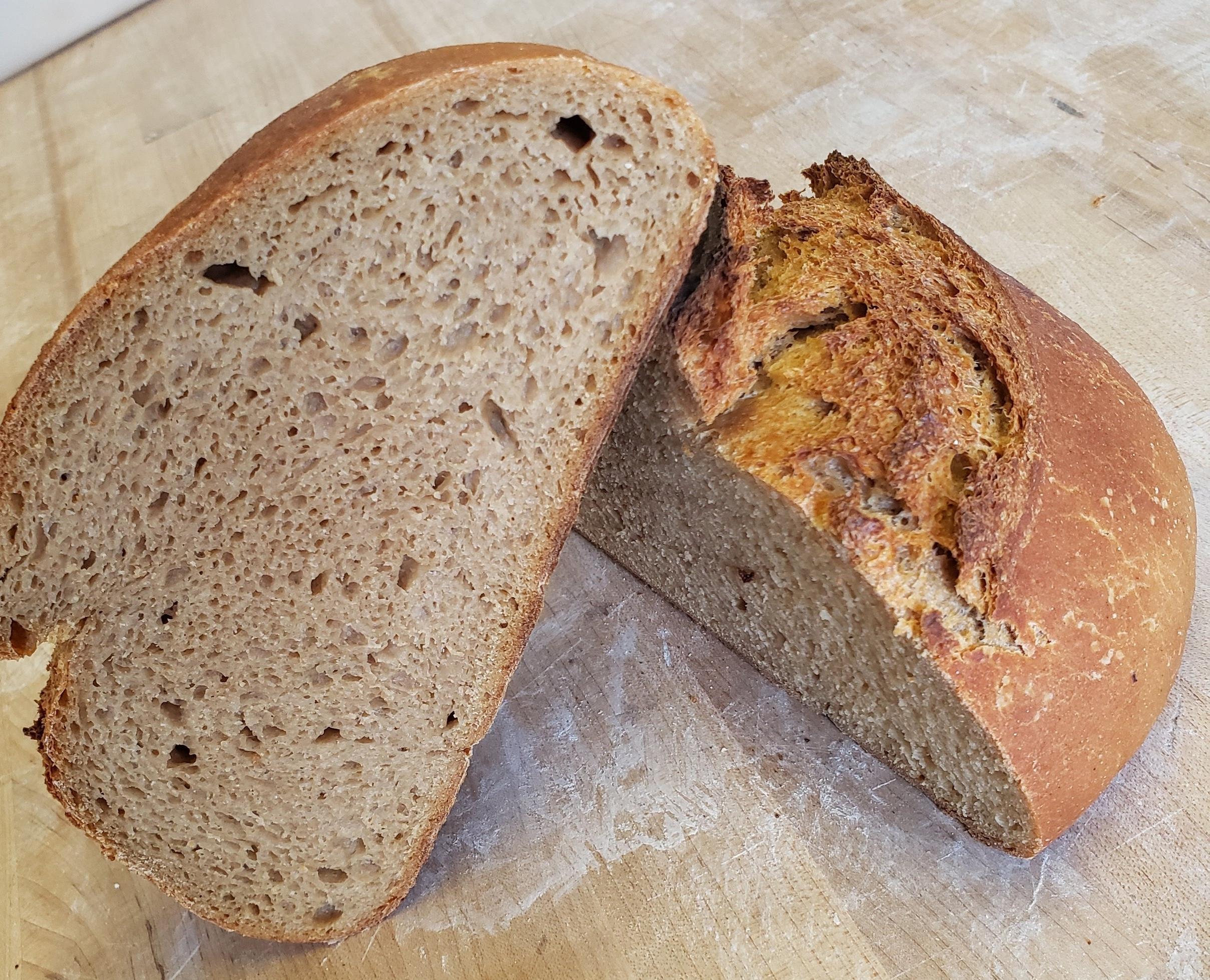 bread sliced.jpg
